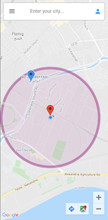 JOB.MAP