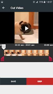 Meme Video Editor  For Pc – (Windows 7, 8, 10 & Mac) – Free Download In 2020 2
