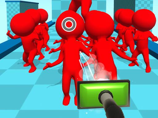 Super Sucker 3D apkdebit screenshots 11