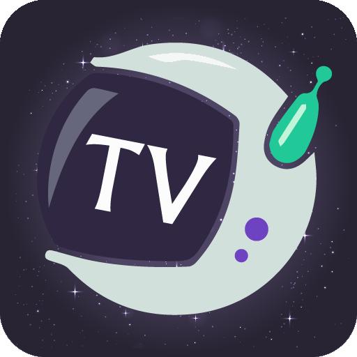 Baixar SPACE IPTV