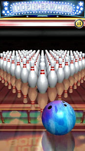 World Bowling Championship Screenshot