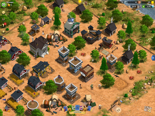 Compass Point: West 4.1.0.145 Pc-softi 12
