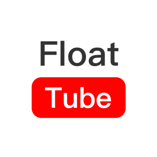 Baixar Float Tube-Few Ads, Floating Player, Tube Floating para Android