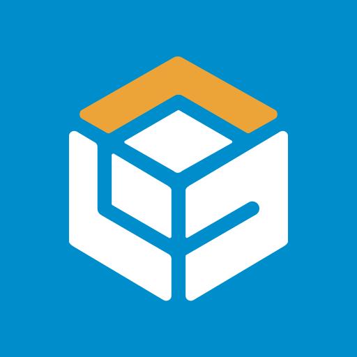 RubikTrade-Aplikasi Perdagangan Seluler