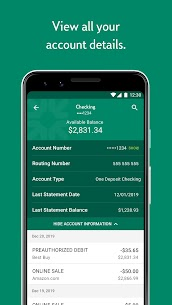 Citizens Bank Mobile Banking Apk Download New 2021 2