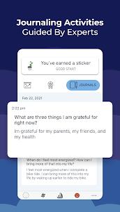 MyLife Meditation Mod Apk: Meditate, Relax (Premium) 7