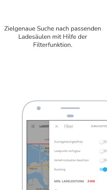 Richter B2B App screenshot 4