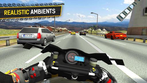 Moto Racing 3D 1.5.13 Screenshots 8