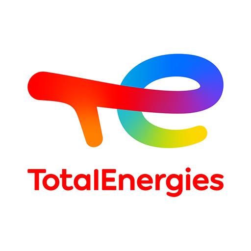 डाउनलोड Services - TotalEnergies Android APK
