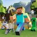 Mastercraft Pro - Master Addon For Minecraft PE