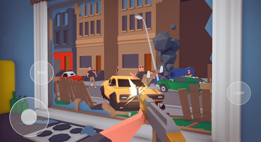 Dude for Simulator  Ramp apkdebit screenshots 16