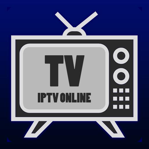 Baixar IPTV Online Player