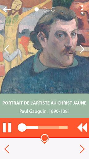 Gauguin l'alchimiste  Screenshots 5