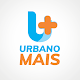 Urbano Mais Motorista para PC Windows