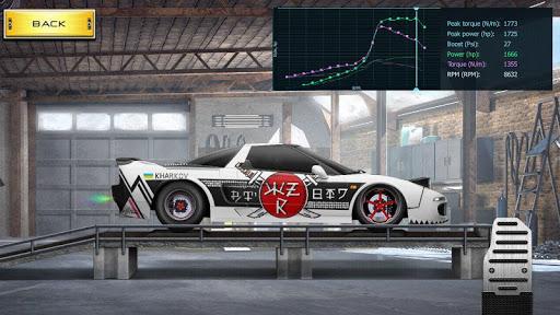 Drag Racing: Streets 2.9.8 Screenshots 4