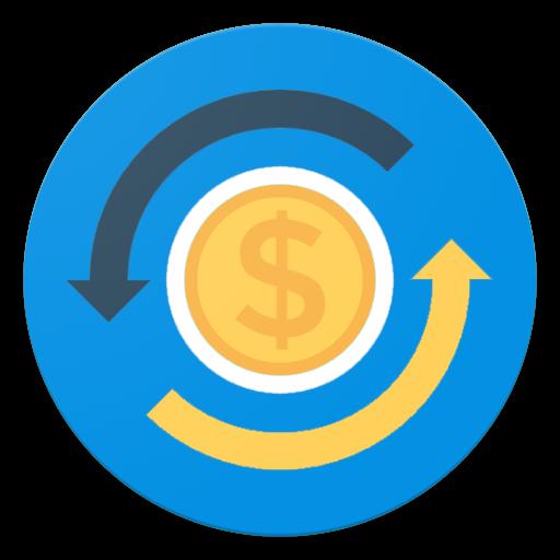 program bitcoin pentru câștig cel mai bun asistent în opțiuni binare