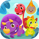 Dinosaur games for kids from 2 to 8 years para PC Windows