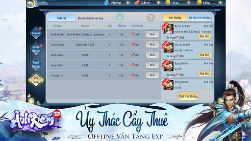 u1ea2nh Kiu1ebfm 3D 1.0.32 screenshots 1