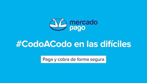 Mercado Pago  screenshots 1
