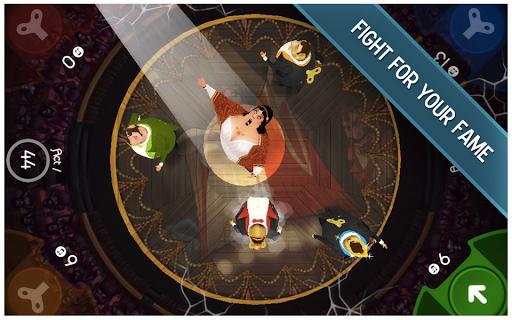 King of Opera - Party Game! 1.16.41 Screenshots 3