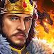 欧陸戦争5: 帝国 - 文明戦略戦争ゲーム
