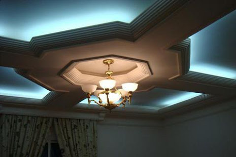 Ceiling Design Ideas Apps On Google Play
