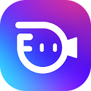 FaceCast:Make New Friends, Chat & Meet, Livestream on PC (Windows & Mac)