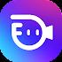 FaceCast:Make New Friends, Chat & Meet, Livestream