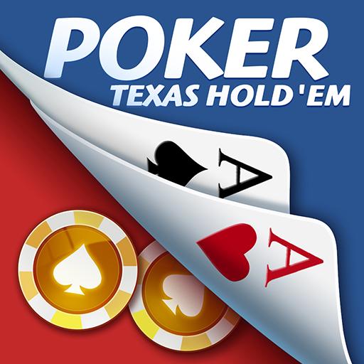 Mega win texas poker go