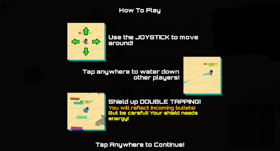 waterguns.io Online Hack Android & iOS 1