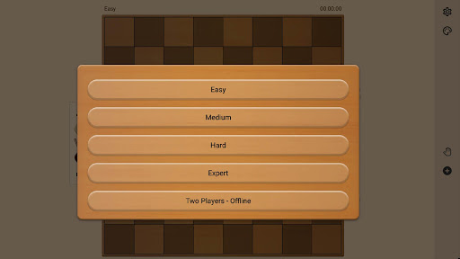 Checkers 1.3.6 screenshots 6