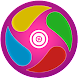 Fast Browser - Best Browser, Secure Browser, Web - Androidアプリ