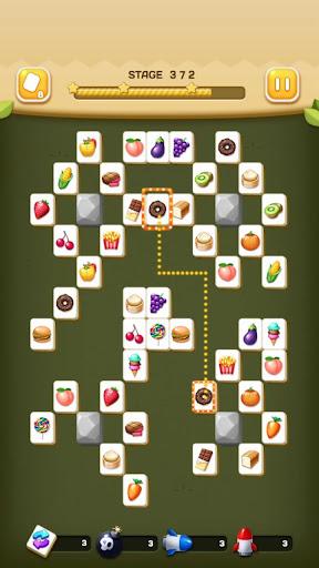 Shisen Sho Mahjong Connect apktram screenshots 4