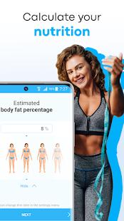 Keto.app - Keto diet tracker