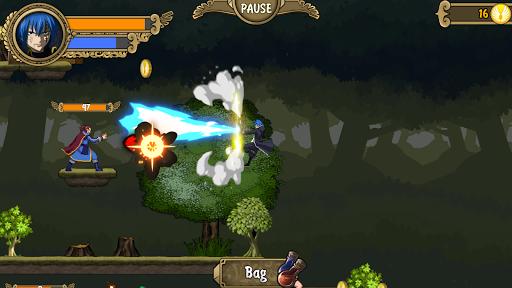 Fairy Light Adventure 3.6.3 screenshots 17