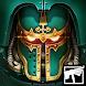 Warhammer 40,000: Freeblade - Androidアプリ
