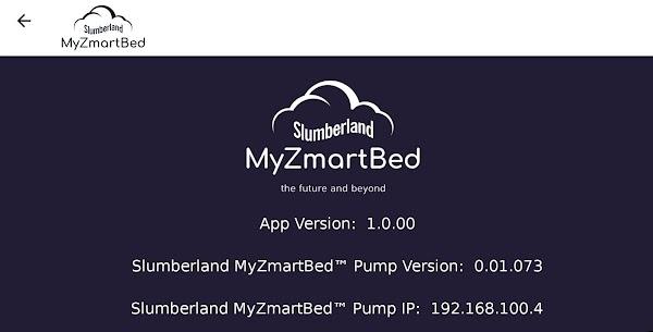 Slumberland Apk Download , Slumberland Apk Free , NEW 2021* 3