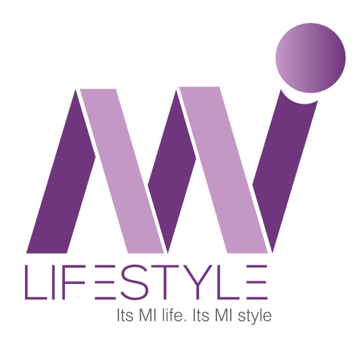 Best network marketing company in india - Mi Lifestyle Marketing Global Private Limited - Badasmart