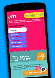 EBA Apk Download 2