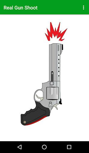real gun shoot screenshot 2