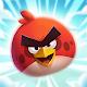 Angry Birds 2 für PC Windows
