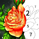 com.pcoloring.art.puzzle.color.by.number
