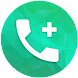 Dialer + - Androidアプリ