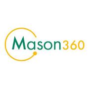 Mason360