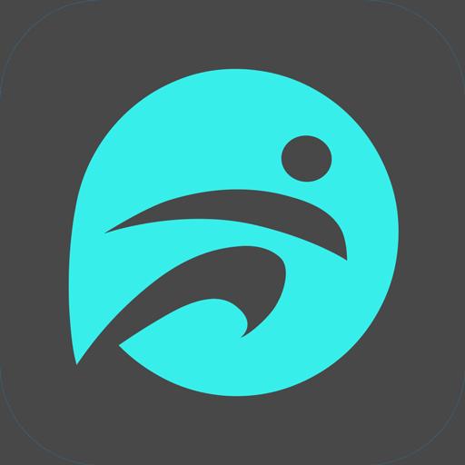 Las Mejores Aplicaciones para Iwatch Gratis