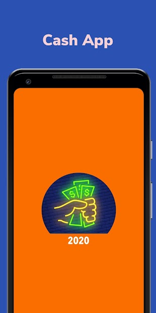 Imágen 6 de Make Money: Recompensa y Gana Dinero Real Cash App para android