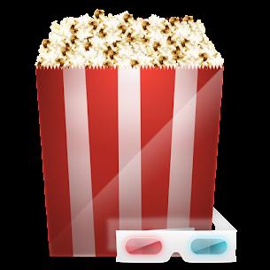 Popcorn Movie Apk Download 2021 3