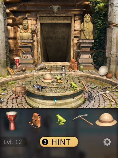 Hidden Objects - Photo Puzzle 1.3.24 screenshots 10