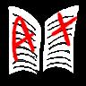 Easy Grader icon