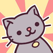 Cats Hotel: The Grand Meow ( Adorable game )